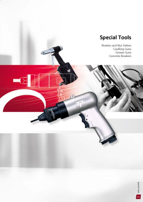 10-special-tools