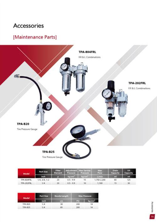 11-TP-accessories