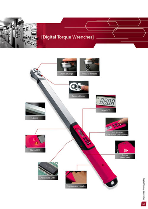 12-digital-torque-wrenches