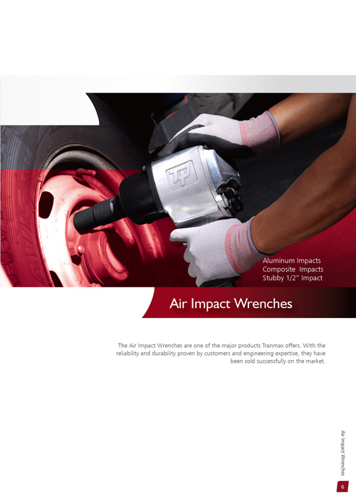 ebook-01-air-impact-wrenches