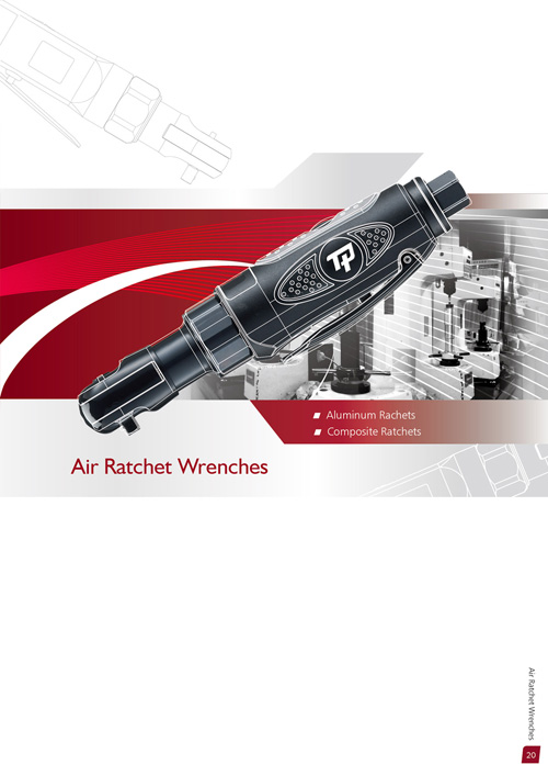 ebook-02-air-ratchet-wrenches