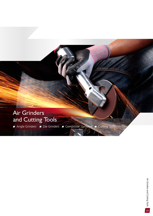 ebook-03-air-grinders-cutting-tools