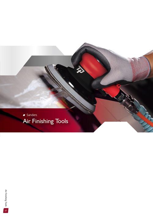 ebook-04-air-finishing-tools
