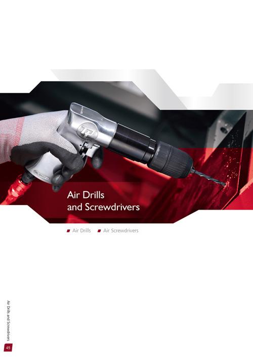 ebook-05-air-drill-screwdriver