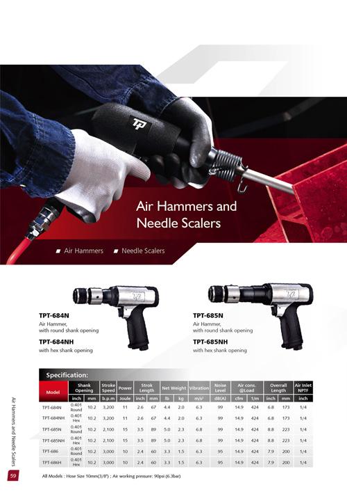 ebook-06-air-hammers-needle-scalers