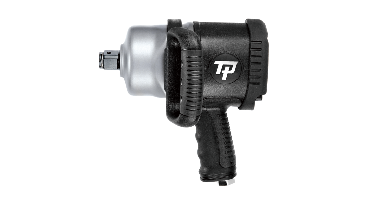001-01-air-ratchet-wrenches-TPT-318F-SR