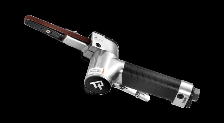 001-TPT-475