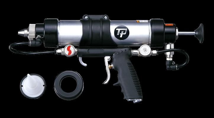 001-TPT-645