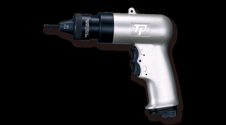 000-TPT-774