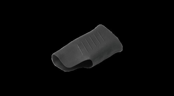 600R-032-handle-rubber