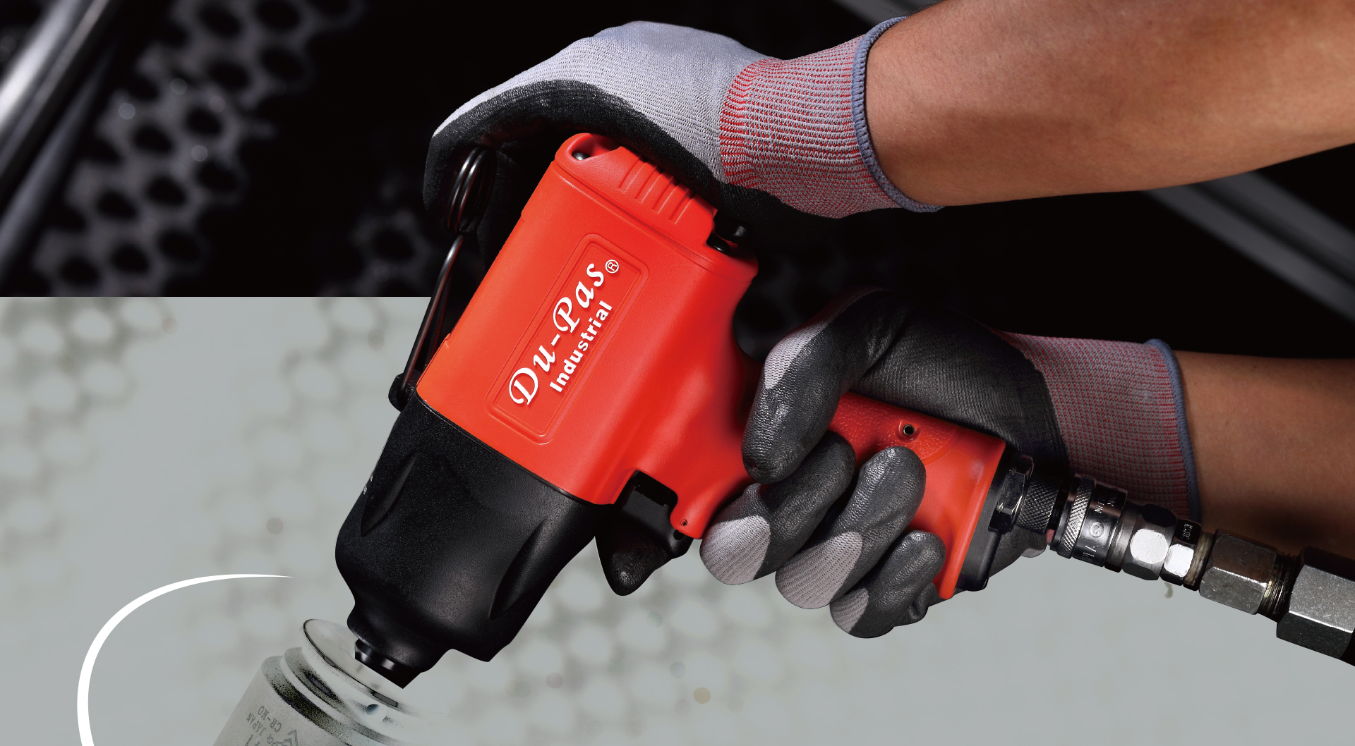 05-industrial-air-impact-tools