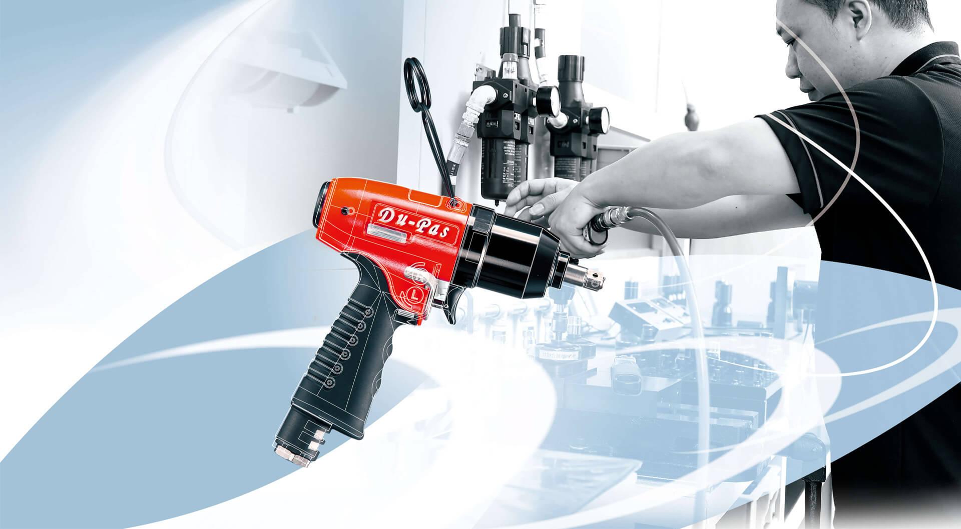 air-impulse-tools